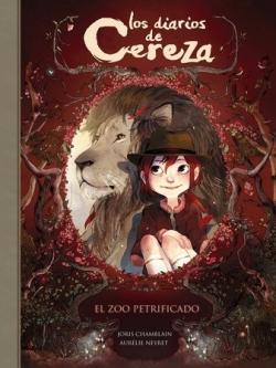 Zoo petrificado, El - - 9788420486291