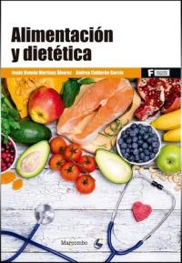 Alimentación Y Dietética Grado Medio De Técnico En Cuidados