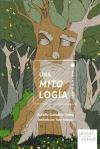 Una mitología Seres y mitos del norte - - 9788494942877
